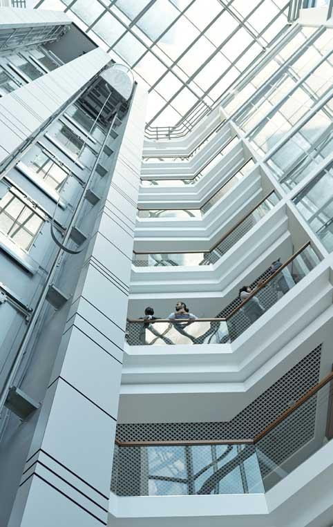 Interior-Office-Building